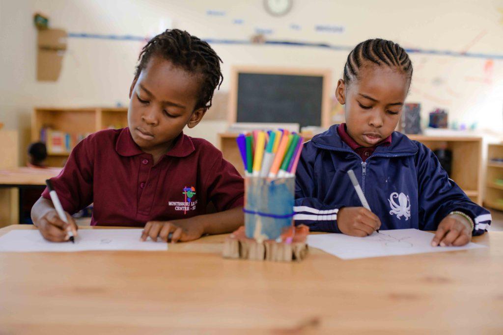 mlc-kindergarten-nairobi-kenya