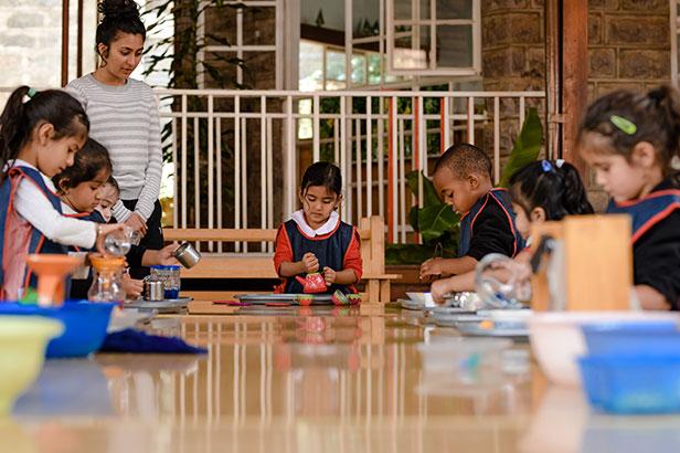 mlc-kindergarten-nairobi-kenya-teachers